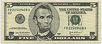 US $5 obverse.jpg