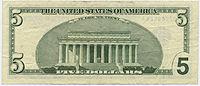 US $5 reverse.jpg