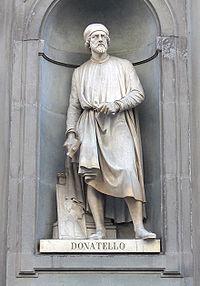 Uffizi Donatello.jpg