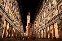 Centrul Istoric al Florenței