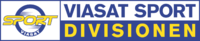 Viasat Sport Divisionen logo