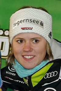 Viktoria Rebensburg Semmering 2010.jpg