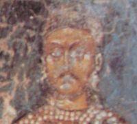 Vuk lik Rudenica (1402-1405).jpg