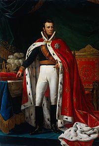 Willem I in kroningsmantel.jpg