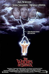 Witches of eastwick film.jpg