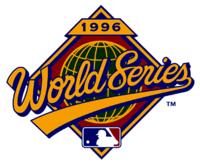 World Series Logo 1996.png