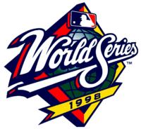World Series Logo 1998.png