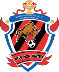 Wuachon United.png