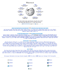 Www.wikipedia.org screenshot.png