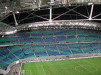 Zentralstadion-Main stand.JPG