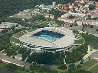 Zentralstadion Leipzig 2008.jpg
