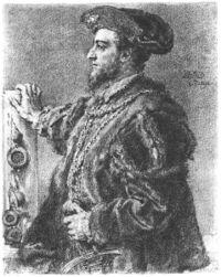 Zygmunt II August.jpg