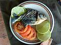 2010-0117-Peru-piranha.jpg