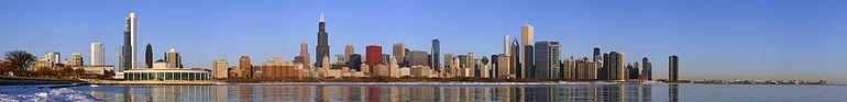 2010-02-19 16500x2000 chicago skyline panorama.jpg