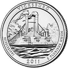 2011-ATB-Quarters-Unc-Vicksburg.jpg