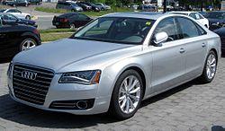 2011 Audi A8 -- 07-07-2011 1.jpg