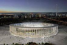 2014 Stadium Brasília.jpg