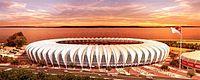 2014 Stadium Porto Alegre.jpg