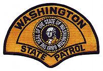 Washington State Patrol patch.jpg