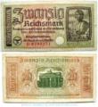 20 Reichsmark 1938-1945.png