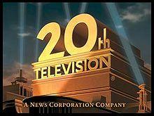 20th Television.jpg