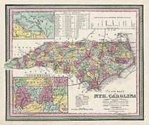 1853 North Carolina.jpg