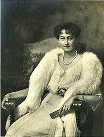 Antonia of Luxembourg.jpg