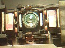 Cd drive lens close view.jpg