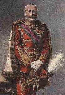 Friedrich austria 1856 1936 Hung.jpg