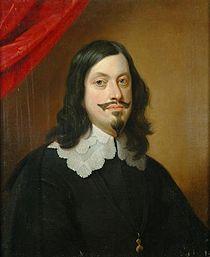 Jan van den Hoecke 015.jpg