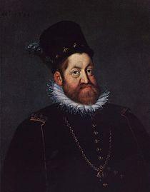 Joseph Heintz d. Ä. 002.jpg