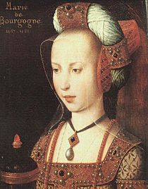 Maître de la Légende de Sainte Marie-Madeleine, Sainte Marie-Madeleine (15–16ème siècle).jpg