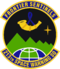 213th Space Warning Squadron - Emblem.png