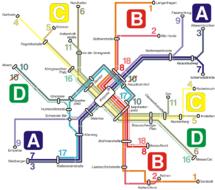 Hannover-Lightrail-Network-2006.png
