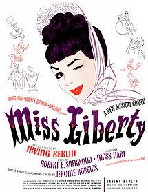 MissLiberty.jpg