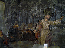 Monte das Oliveiras (Bom Jesus-Braga).jpg