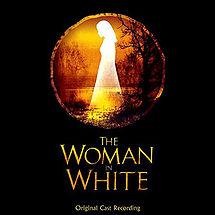 Woman in white 2004.jpg