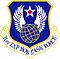 21emtf-emblem.jpg