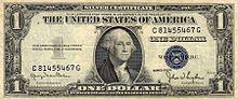 1 $ 1935.jpg