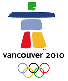 2010 Winter Olympics logo.jpg