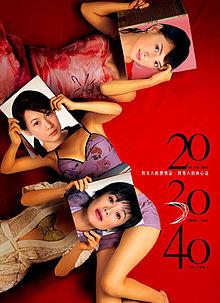20 30 40.jpg