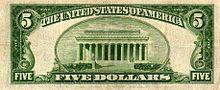 5$1928RE.jpg