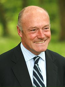 Alain Rousset dans les Landes 2010.jpg