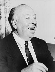 Alfred Hitchcock NYWTS.jpg