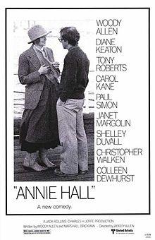 Annie hall(2).jpg