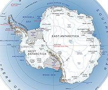 Antarctica major geographical features.jpg