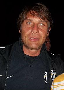 Antonio Conte Dubai 2012.jpg
