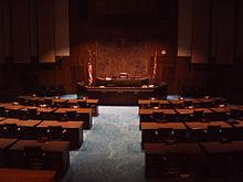 Arizona House of Representatives.jpg