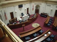 Arkansas_State_Senate.png
