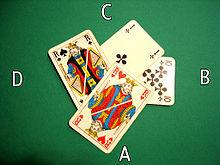 Belote-exemple9-9.jpg